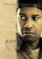 John Q
