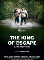 Der König der Flucht