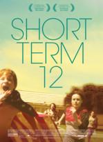 Short Term 12