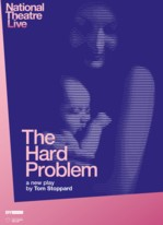 NT Theater: The Hard Problem