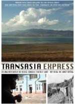 TransAsia Express