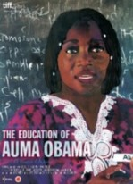 Auma Obama - The Education of Auma Obama
