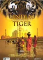 Indien - Königreich des Tigers