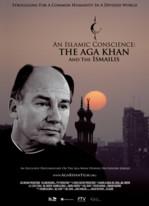 The Aga Khan & the Ismailis