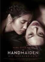 Handmaiden - Die Taschendiebin