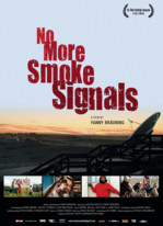 No More Smoke Signals