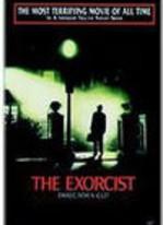 Exorcist - Director's Cut