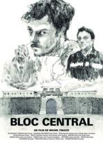 Bloc central