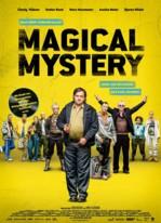 Magical Mystery oder die Rückkehr des Karl Schmidt