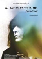 Das Schreiben und das Schweigen. Die Schriftstellerin Friederike Mayröcker