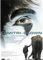Dimitri, Clown