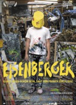 Eisenberger
