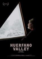Huerfano Valley