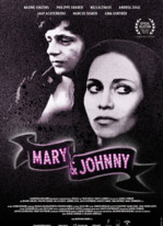 Mary and Johnny