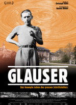 Glauser