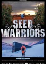 Seed Warriors