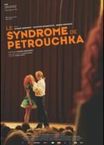 Sindrom Petrushki
