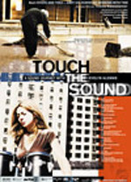 Touch the Sound