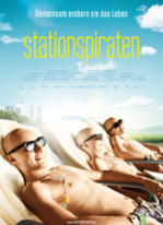 Stationspiraten