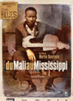 The Blues: From Mali to Mississippi