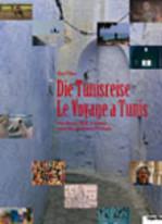 Die Tunisreise