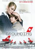Grounding – Die letzten Tage der Swissair
