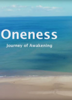 Oneness - Journey of Awakening