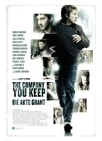 Die Akte Grant