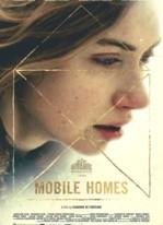 Mobile Homes