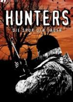Die Jäger