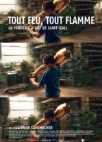 Tout feu' tout flamme