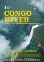 Congo river, au-delà des ténèbres