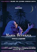 Maria Bethânia, musica e perfume