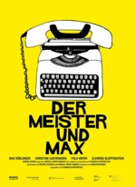 Der Meister und Max