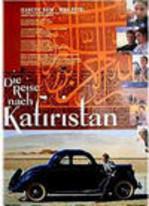 Voyage au Kafiristan