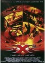 XXX 2: The Next Level
