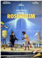 Out of Rosenheim
