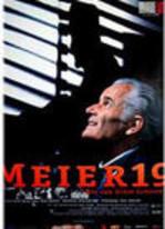Meier 19