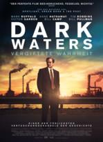 Dark Waters - Vergiftete Wahrheit