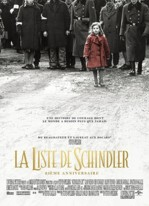 Schindler's List (25 Years)