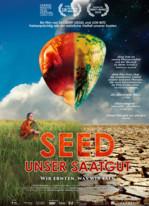 Seed - Unser Saatgut