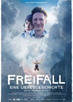 Freefalling - A Love Story