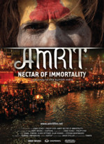 Amrit Nectar of Immortality