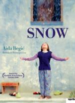 Snijeg - Snow