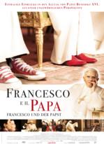 Francesco e il Papa