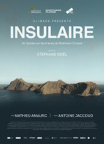 Insulaire