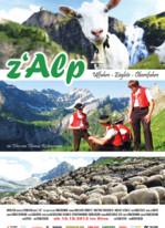 Z'Alp