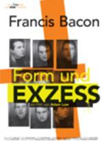 Francis Bacon's Arena