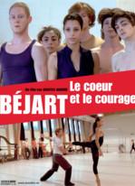 Béjart - Le coeur et le courage