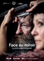 Face au miroir